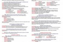 Международный фестиваль народных промыслов и ремёсел